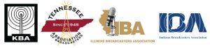 radio_logos_web